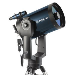 Télescope de type Schmidt-Cassegrain