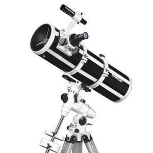 Télescope skywatcher 150 750