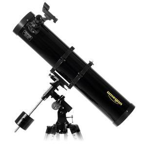 Télescope Omegon 130/920