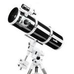 Télescope Skywatcher 200/1000