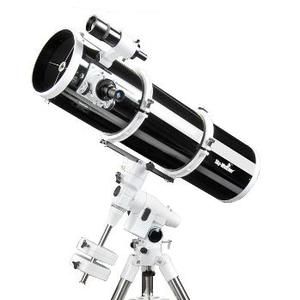 Télescope Skywatcher 200/1000