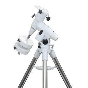 Monture Skywatcher NEQ-5