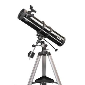 Télescope SkyWatcher 130/90 sur monture EQ-2