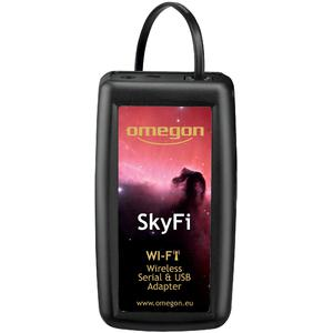 Omegon-Adaptateur-serie---USB-SkyFi-sans-fil
