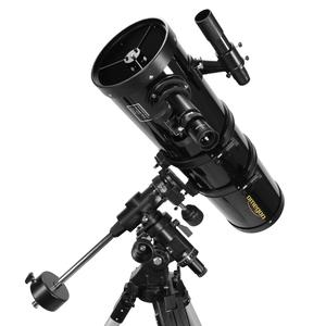 Telescope-Omegon-N-150-750-EQ-4