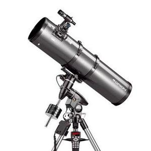 Telescope-Orion-N-203-1000-SkyViewPro-EQ-5-GoTo