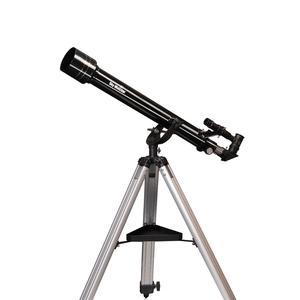 Telescope Skywatcher AC 60 700 Mercury AZ 2