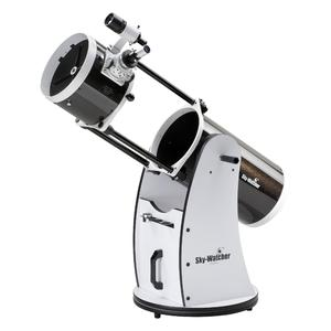 Telescope-Dobson-Skywatcher-N-254-1200-Skyliner-FlexTube-BD-DOB