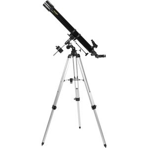Telescope-Omegon-AC-70-900-EQ-1