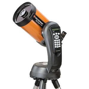 Telescope-Schmidt-Cassegrain--Celestron-SC-152-1500-NexStar-6-SE-GoTo