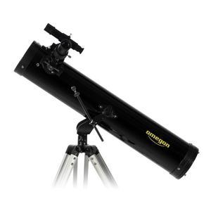 Telescope-Omegon-N-76-700-AZ-1