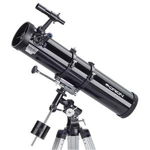 Telescope Orion N 130 900 SpaceProbe 130 EQ-1