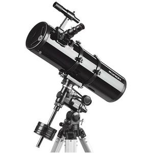 Telescope Orion N 150 750 AstroView EQ-3