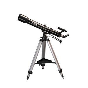 Telescope Skywatcher AC 90/900 EvoStar AZ-3