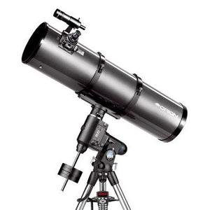Telescope Orion N 254/1200 Atlas EQ-6 GoTo