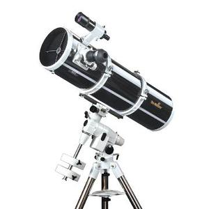 Telescope Skywatcher N 200/1000 PDS Explorer BD NEQ-5