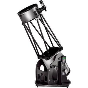 Telescope Dobson Orion 356/1650