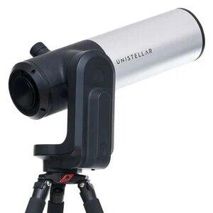 Telescope Unistellar N 114 450 eVscope
