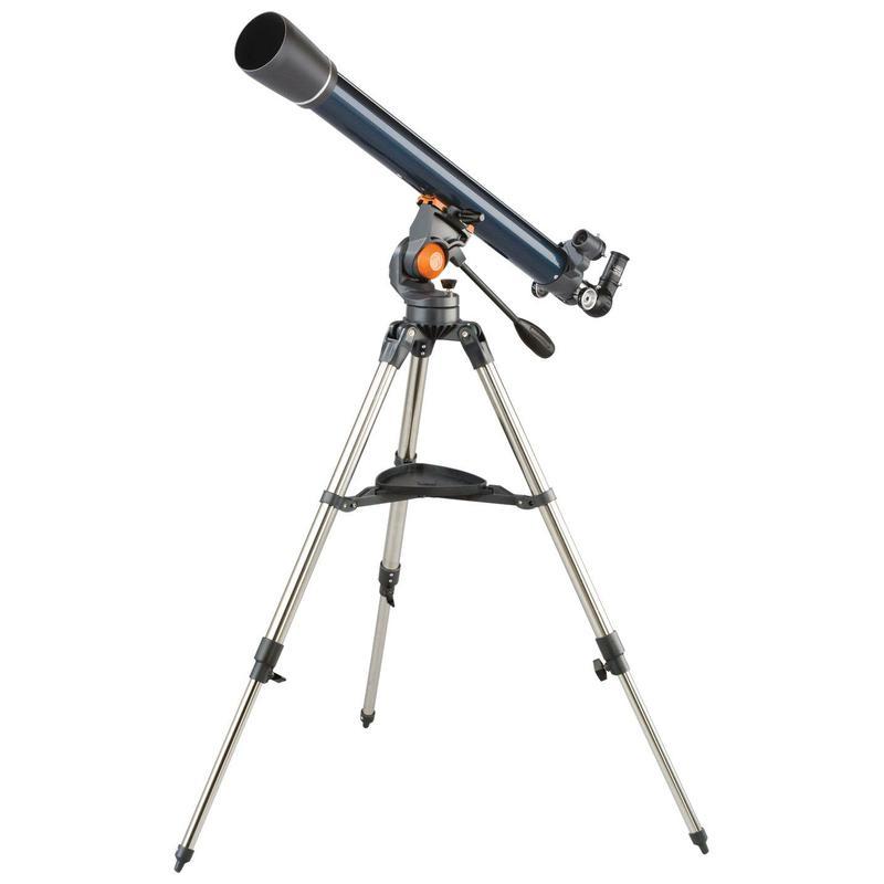 Telescope Celestron AC 70 900 Astromaster 70 AZ